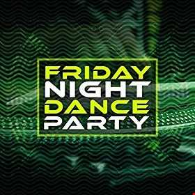 FRIDAY NIGHT PARTY@STORY