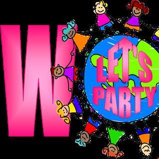 LETS PARTY ,,,