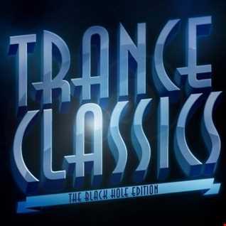 trance classics 1