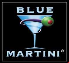 THINK BLUE@BLUE MARTINI NAPLE