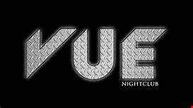 Thursday @Vue Nightclub: