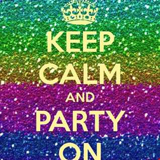 KEY WEST@DANTES POOL PARTY