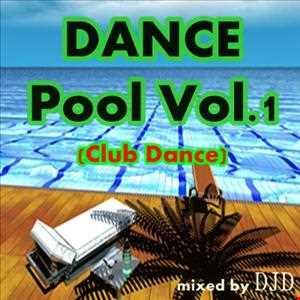 Dance Pool Vol.1 (Club Dance)