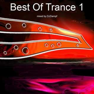 Best of Trance 1