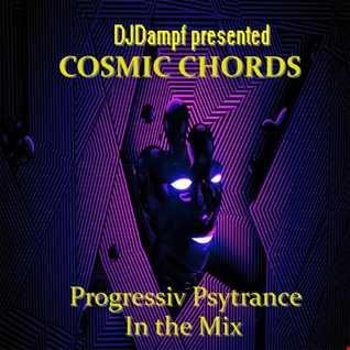 Cosmic Chords