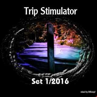 Trip Stimulator
