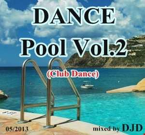 Dance Pool Vol.2 (Club Dance)