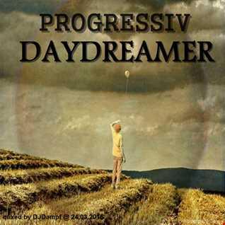 Progressiv Daydreamer