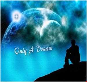 Only a Dream (Promo)