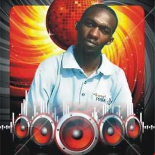 Kwamva Soulful House (November Mix 2011)