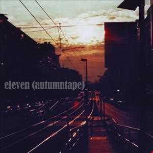 Gizmo: Eleven (Autumntape 1103)