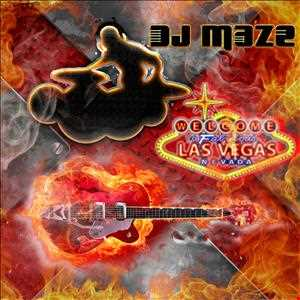 DJ Maze - Bringin' The Heat 01-16-13