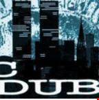   House n Garage Flex   Play it Loud  by C_Dubs d(-_-)b