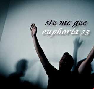 Euphoria 23