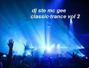 Classic Trance Vol 2