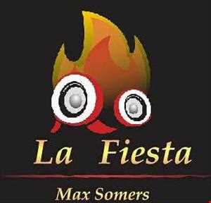 La Fiesta Vol. 128