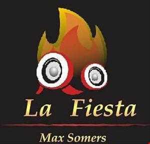 La Fiesta Vol. 126
