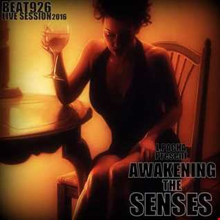 Awakening The Senses