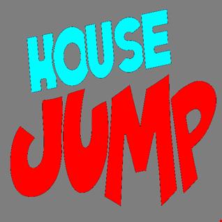 Cheeky D   House Jump