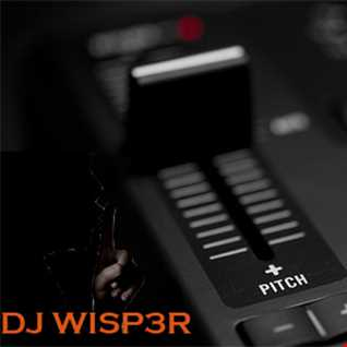 Wisp3rology Mix #1