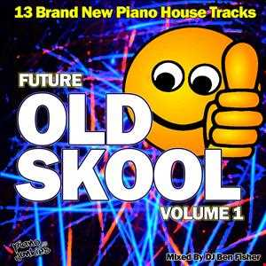 Future Oldskool - Volume 1