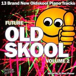 Future Oldskool - Volume 2