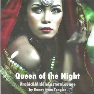Queen of the Night (OrientalAmbient)