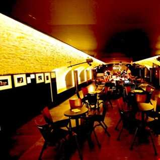 The Gallery (Chillout)