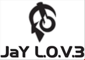 Jay Lov3   Heartbeats 14 - Global EDM - Radio Show