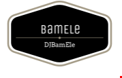 BamEle-Deep Progressive House Mix- DP126