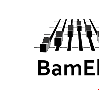 BamEle-Deep Progressive House Mix- DPG107