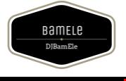 BamEle- Tech House/House- TH101