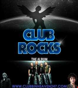 club rocks vol 1