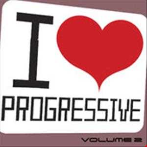 Chaim Mankoff   Now That's What I Call Progressive (Volume 2 - December 2013)