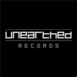 Unearthed Records presents Warning Contains Trance 053 (Mixed by Chaim Mankoff)