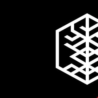 Techno & Melodic Techno Mix June 2021