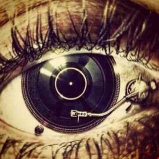 DJ STOMPALOTT BY POPULAR DEMAND