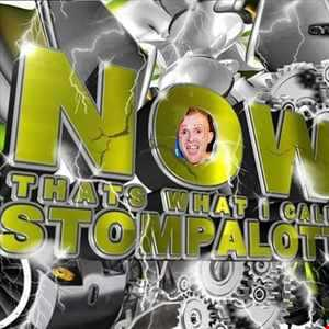 StompAlott with melbourne bounce 30 min mix