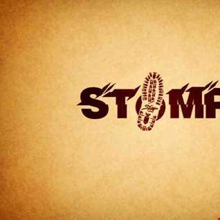sam smith vs stompalott im not the only one remix