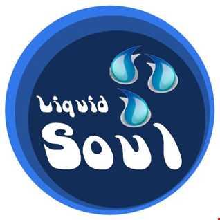 Liquid Soul Vol.13 (03.07.2015)
