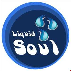 Liquid Soul Vol.12 (10.10.2013)