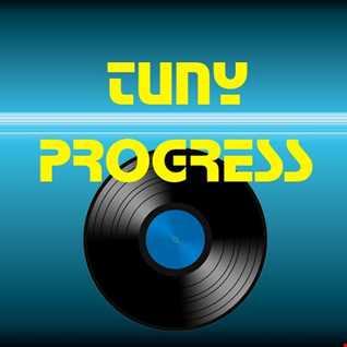 Tuny Progress Vol.12 (10.11.2018)