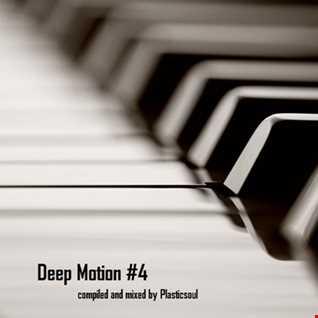 Plasticsoul Deep Motion 4