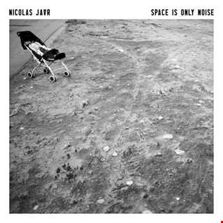 Nicolas Jaar   Space is Only Noise (2011) [Circus Company] reviewed by a'De (in Romanian)