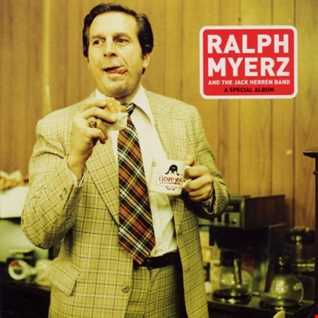Ralph Myerz & The Jack Herren Band   A Special Album (2003) [Emperor Norton] reviewed by a'De (in Romanian)