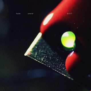 Lusine   Arterial EP (2014) [Ghostly International] mini-preview by a'De
