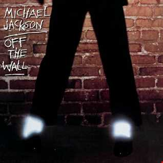 Michael Jackson   Off The Wall, Digital (1979) [EPIC], review in romanian/mini preview