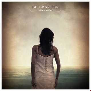 Blu Mar Ten   Black Water (2007) [Exceptional] reviewed by a'De (in Romanian)