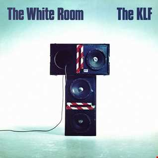The KLF - The White Room (1991) [KLF Communications] reviewed by a'De (in romanian)