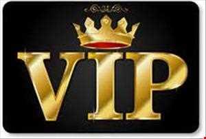 VIP 3 Mixed by JO3D